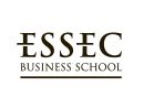 ESSEC Buisness School
